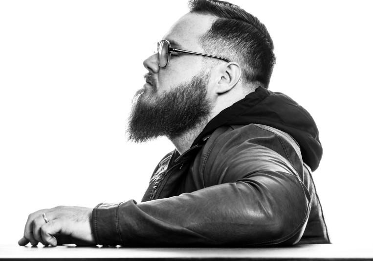 Daniel D. on SoundBetter