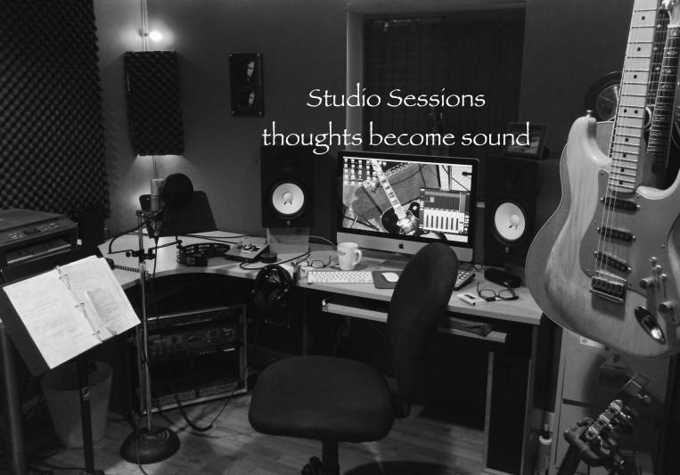 TöNebeaT Music on SoundBetter