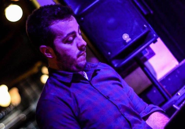 Nicolas P. on SoundBetter
