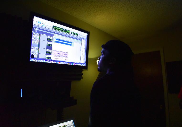 HTE Studios on SoundBetter