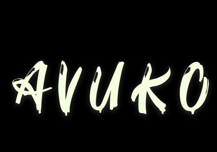 AVUKO on SoundBetter