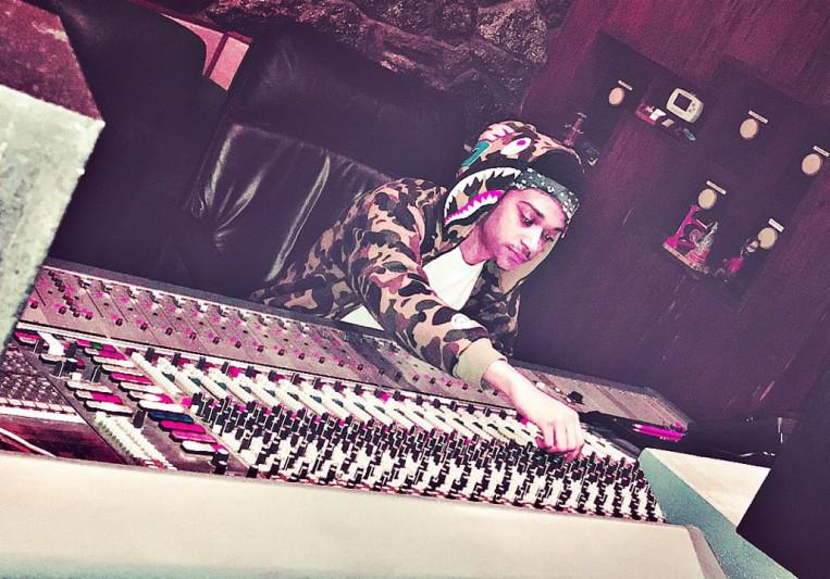 OAAN on SoundBetter
