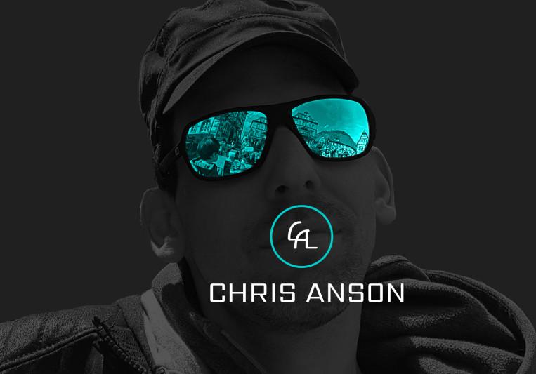 Chris on SoundBetter