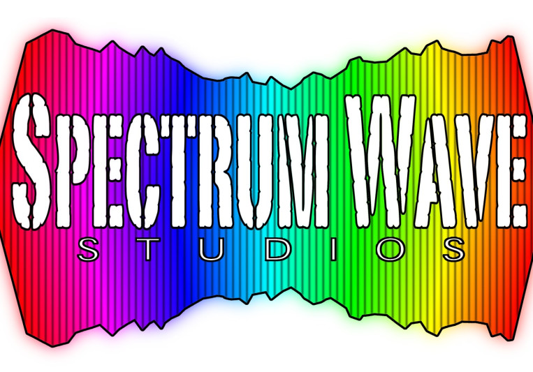 Spectrum Wave Studios on SoundBetter