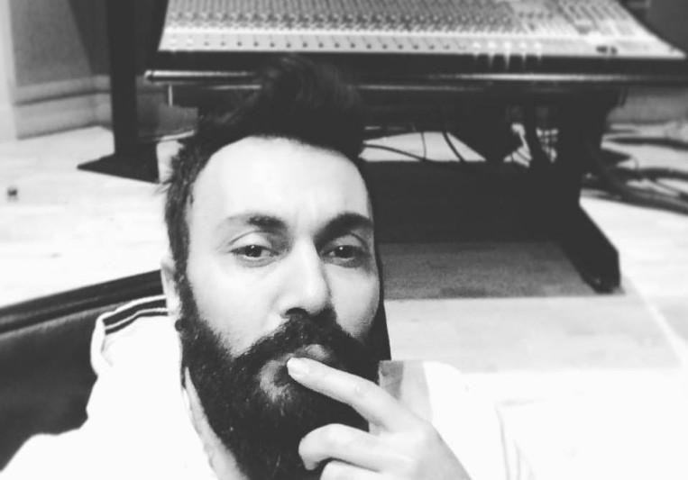 Ozerk Ozmen on SoundBetter