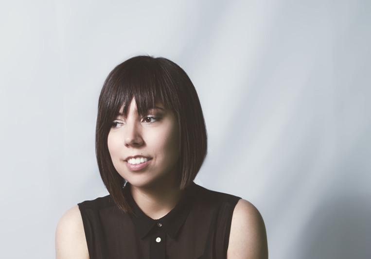 Paige Coley on SoundBetter
