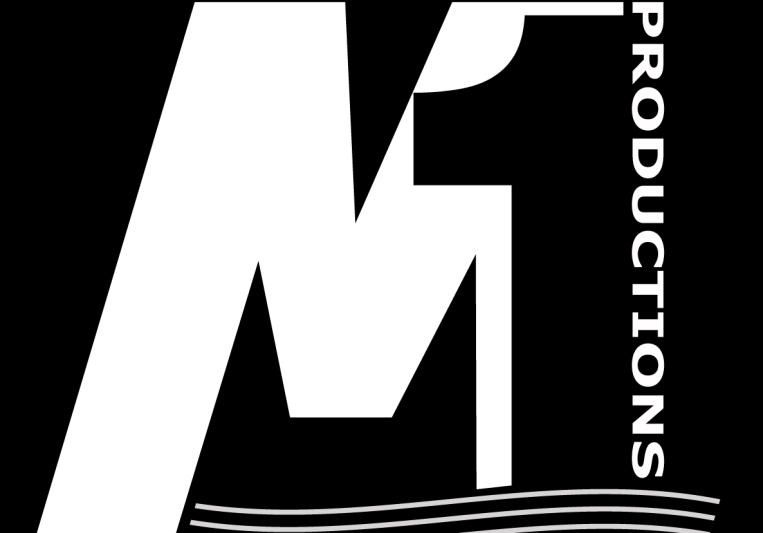 FSCMix1 on SoundBetter