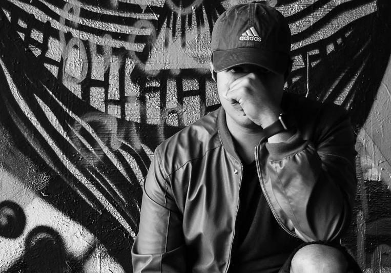 Irvin Garza on SoundBetter