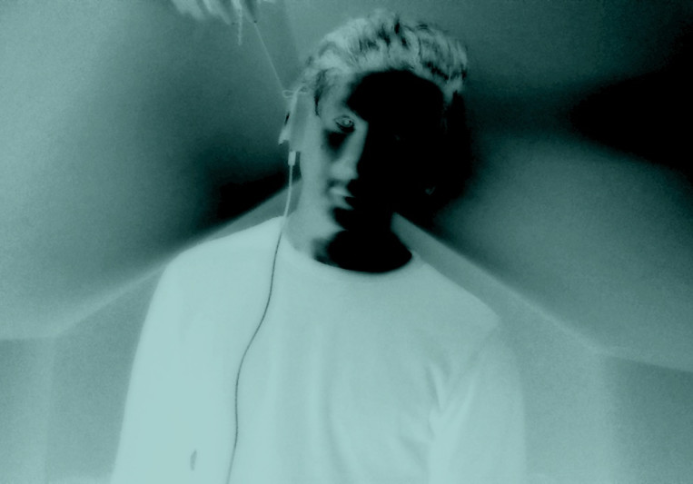 BLUSH on SoundBetter