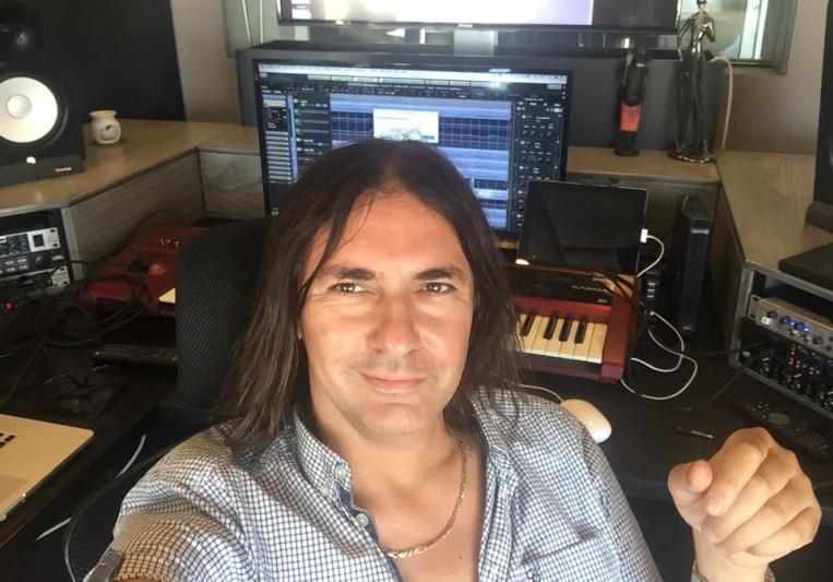 Robert Mr. Root Korzeniewski on SoundBetter
