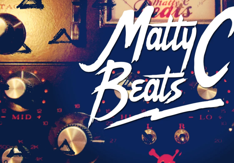 Mastering by Matty C Beats on SoundBetter