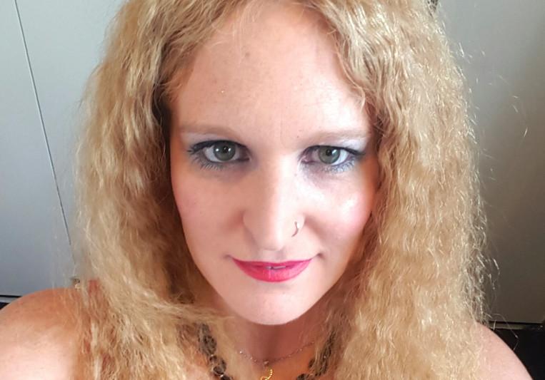 Rachel M Starr on SoundBetter