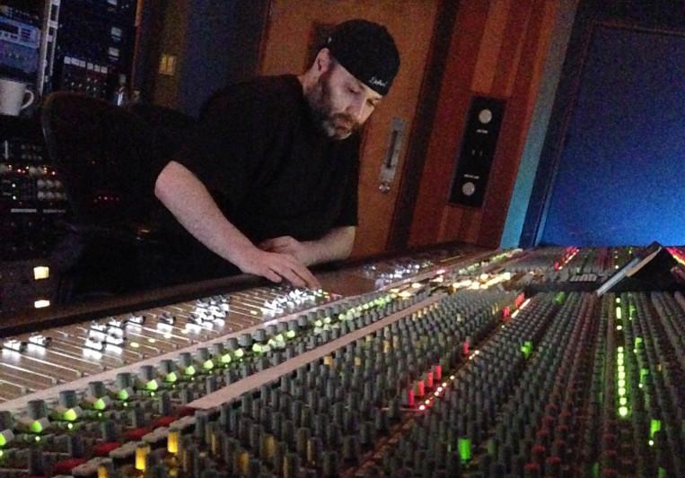 Mikey Canzonetta on SoundBetter