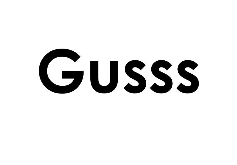 Gusss on SoundBetter