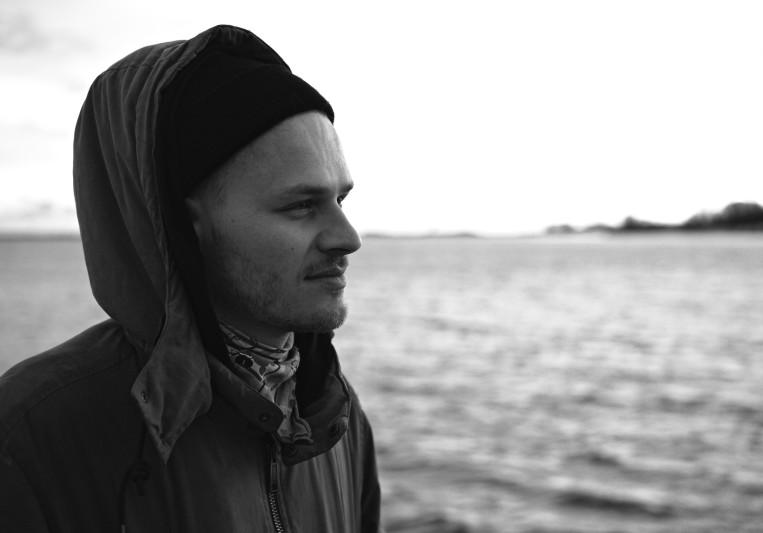 Oliver Wegmuller on SoundBetter