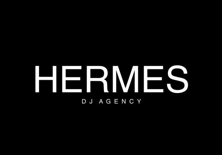 HermesManagement A. on SoundBetter