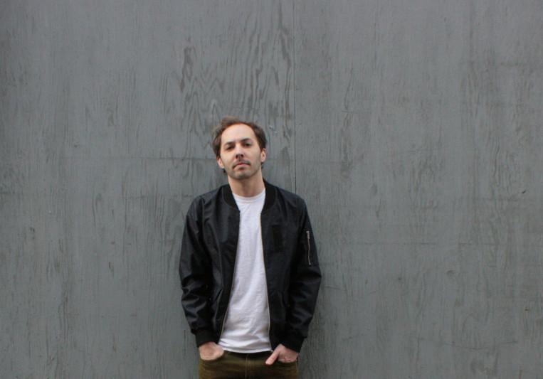 Oliver Bixby on SoundBetter