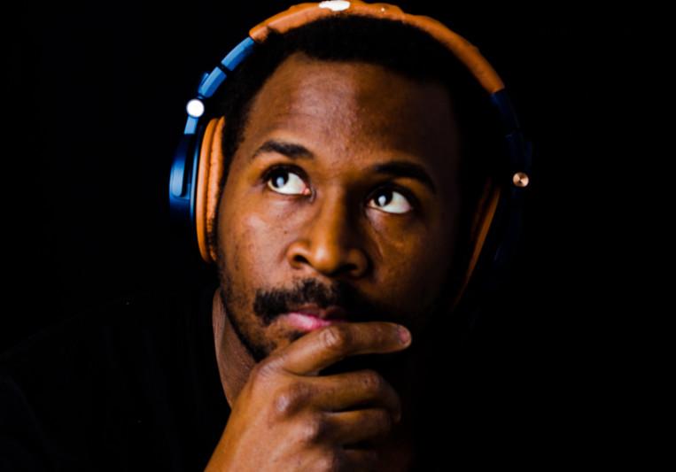Andre Lewis on SoundBetter