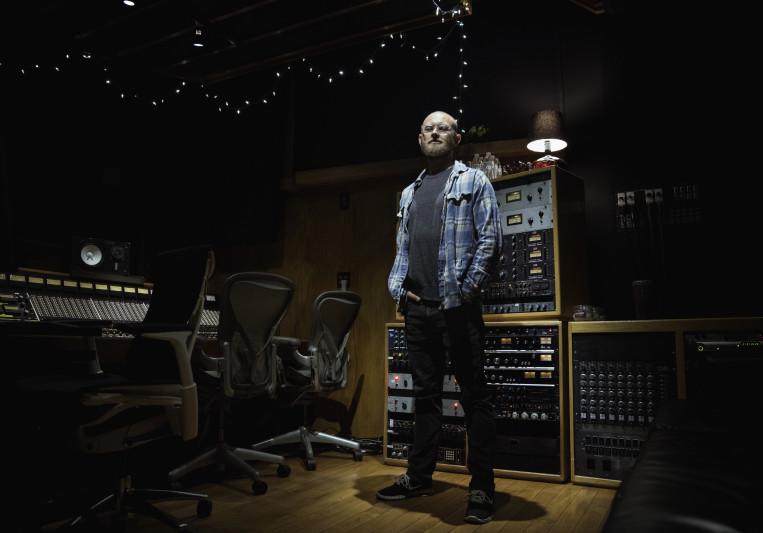 Braydon Germain on SoundBetter