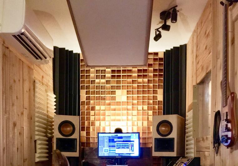 Red House Musik on SoundBetter