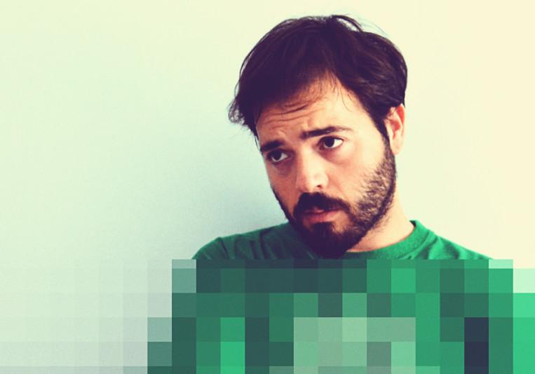 Luigi Porcino on SoundBetter