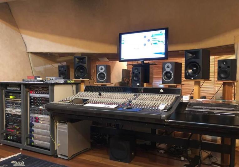 Eduardo Aguiar (ALEMAO) on SoundBetter