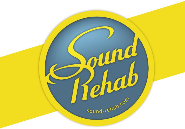 Sound Rehab Austria on SoundBetter