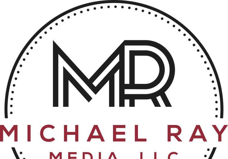 Michael Ray Media, LLC on SoundBetter