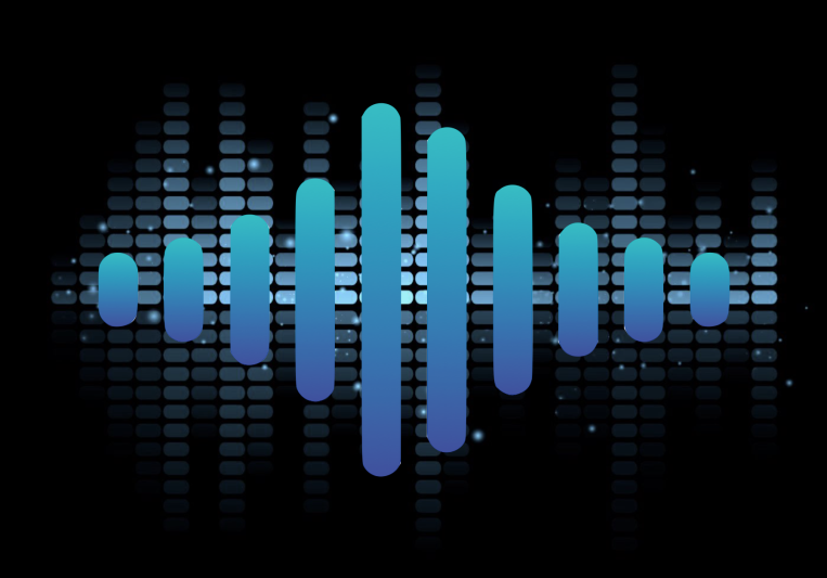 CRUESINN SOUND on SoundBetter