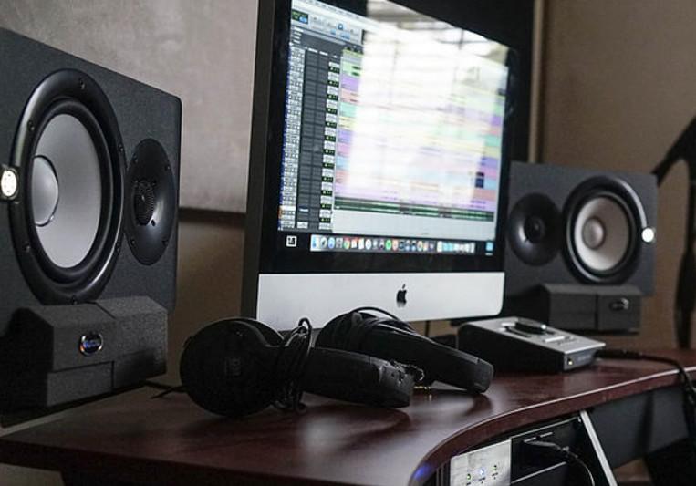 MixedByHenry on SoundBetter