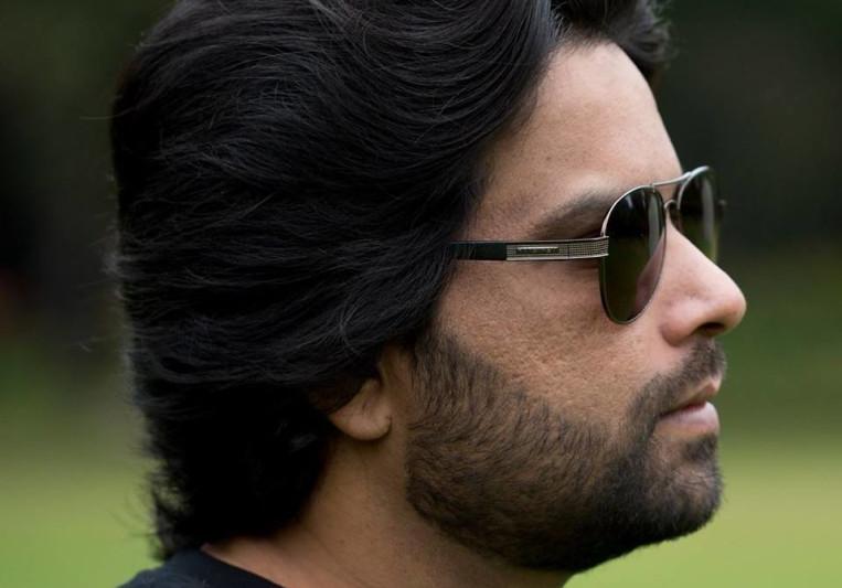 Suresh R. on SoundBetter