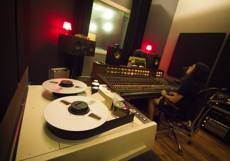 Andre kbelo Sangiacomo on SoundBetter