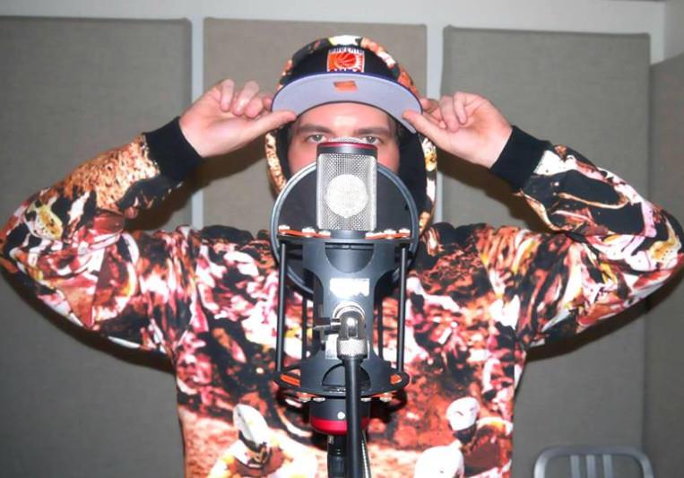 Danny Florio on SoundBetter