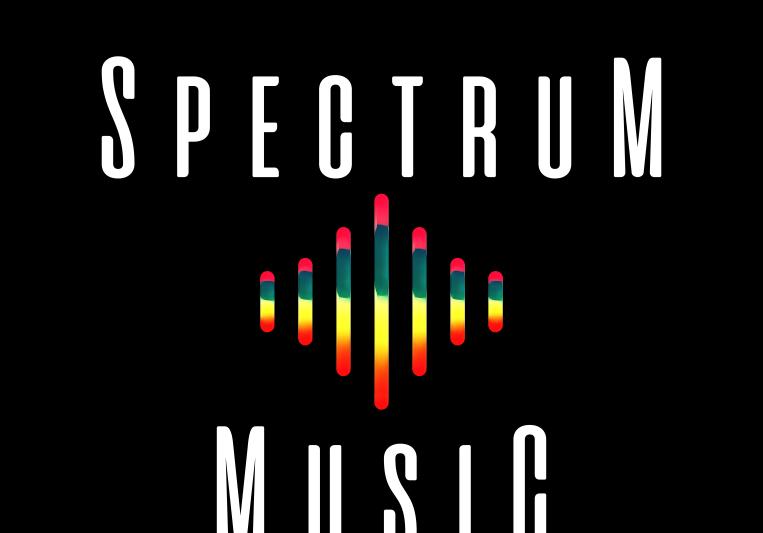 Spectrum Music on SoundBetter