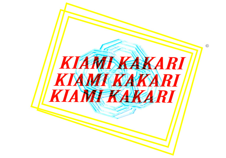 Kiami Kakari on SoundBetter
