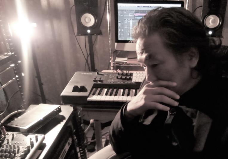Taku W. on SoundBetter