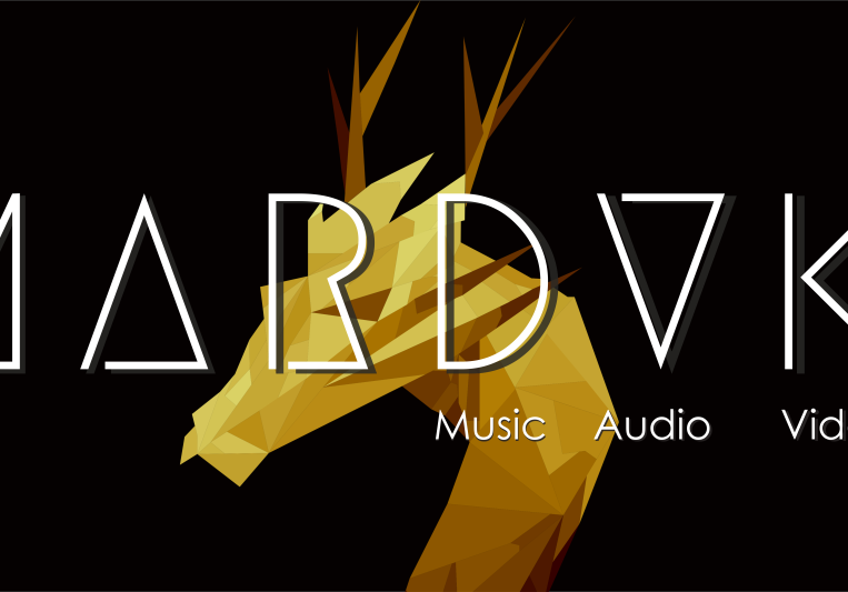 Mardvk Media on SoundBetter