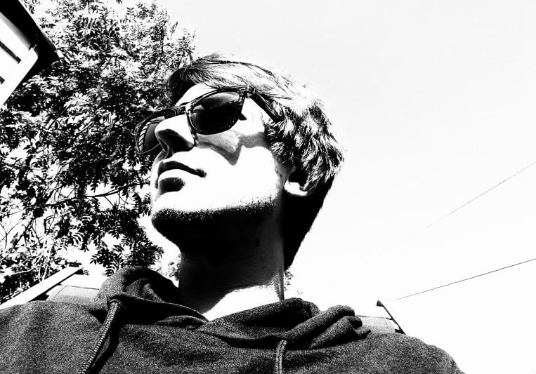 Unite Productions on SoundBetter