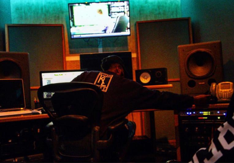 "Lamine ""ENIMAL"" Diop on SoundBetter"