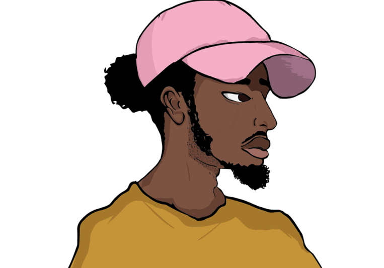 Daré A. on SoundBetter