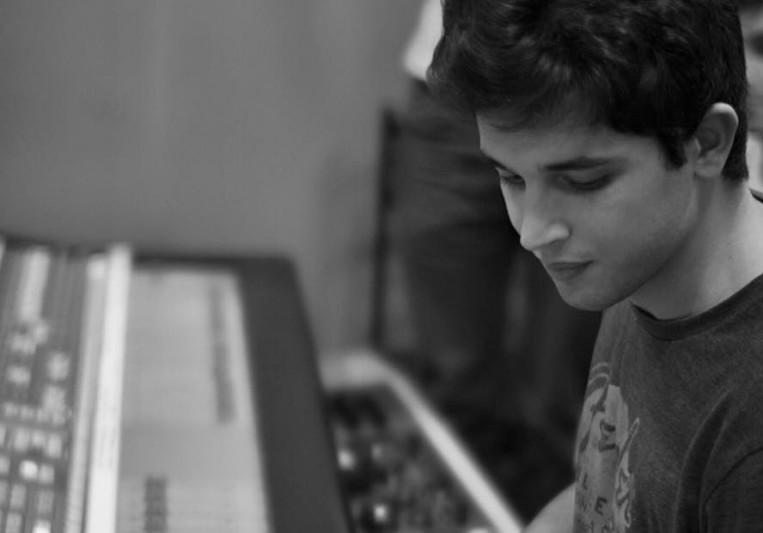 Victor Nery on SoundBetter