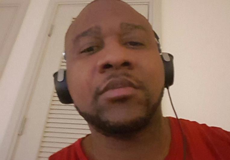 jeremy p. on SoundBetter