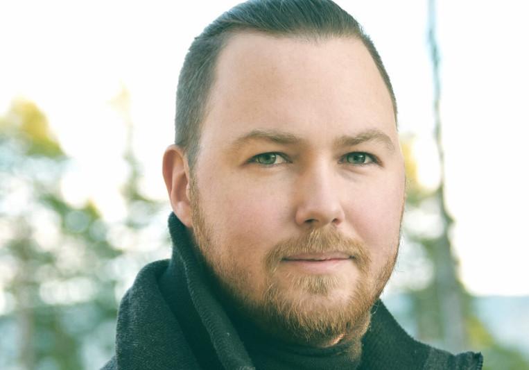 Lars Emil Måløy on SoundBetter