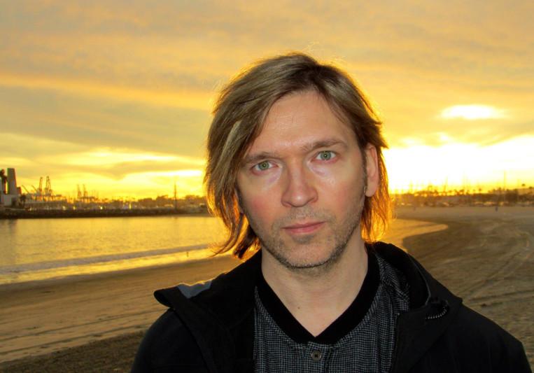 Thomas Ross Johansen on SoundBetter
