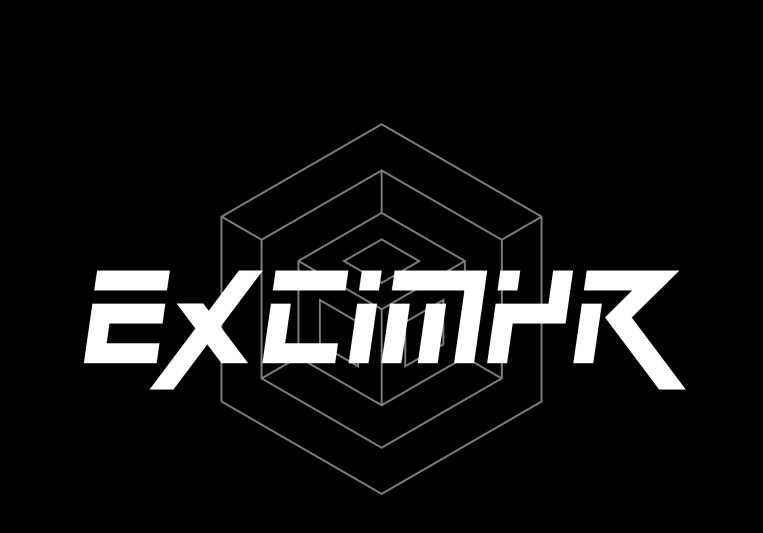 EXCIMYR on SoundBetter