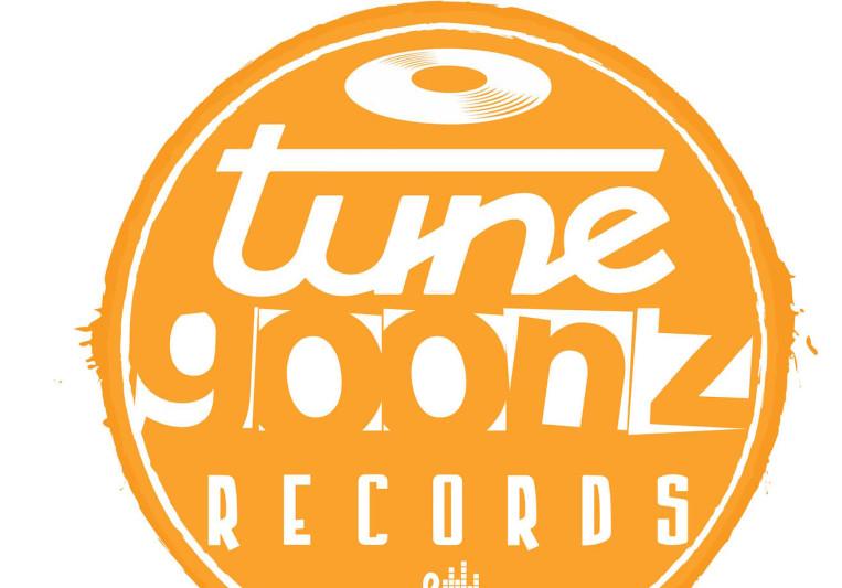 Tune Goonz Records on SoundBetter