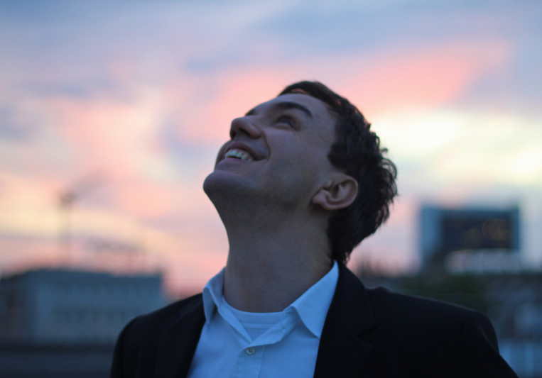 Federico Missio on SoundBetter