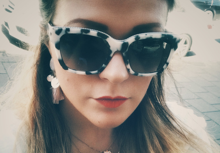 Карина А. on SoundBetter