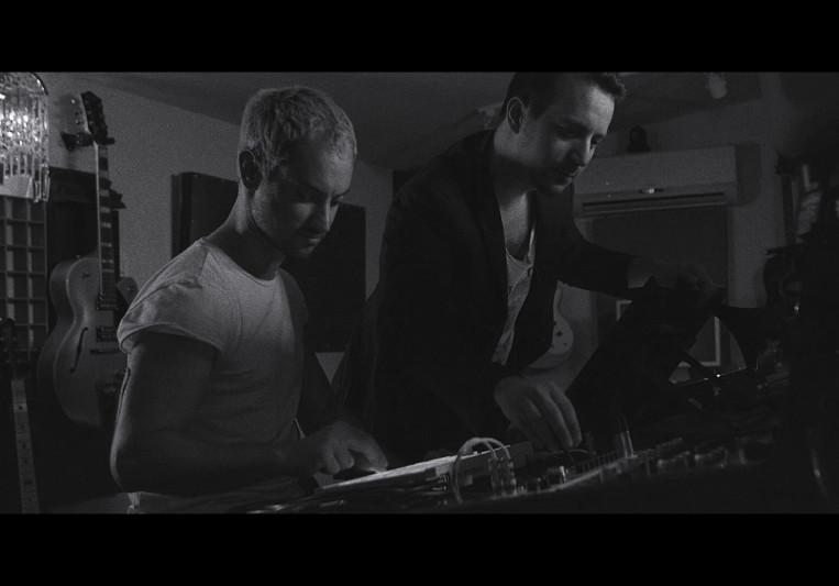 John Secolo on SoundBetter
