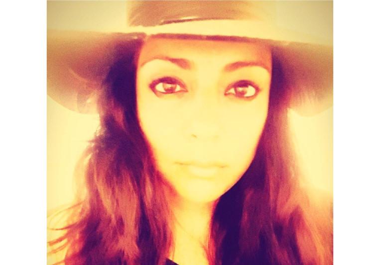 Sarah Siddiqui on SoundBetter